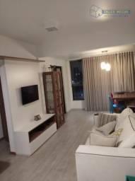 Apartamento à venda com 2 dormitórios em Jardim camburi, Vitória cod:1463