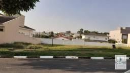 Terreno à venda, 510 m² por R$ 430.000,00 - Jardim Ibiti do Paço - Sorocaba/SP