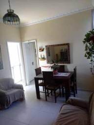 Apartamento com 2 dormitórios à venda, 55 m² por R$ 263.000,00 - Méier - Rio de Janeiro/RJ