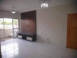Apartamento no Edifício Petrópolis com 2 dormitórios à venda, 70 m² por R$ 260.000 - Jardi