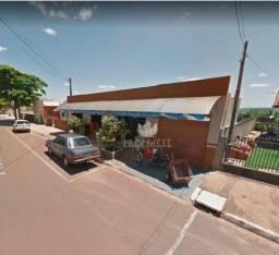 Venda - Casa Comercial - 214,98m² - Maria Helena