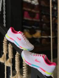 Nike flexy