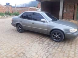 Corolla 2001/2001