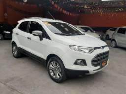 Ford - Ecosport 2015 - Automática