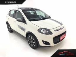 Palio Sporting 1.6 2016 GNV
