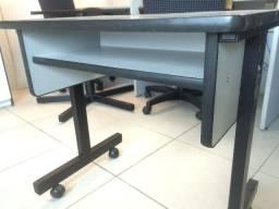 Mesa Pequena Para Impressora E Escritório