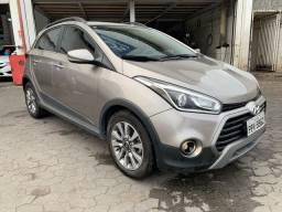 Hyundai HB20X Premium Automático 2018 - Sem Detalhes - Oportunidade - 15 mil Km Rodado!!!!