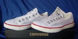 Sapatilha All Star Converse N 35