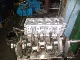 Retifica motores