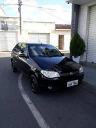 V/T Palio 1.0 Elx - 2006