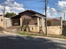 Título do anúncio: Casa - Betim/MG - Novo Guarujá