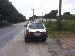 Joinha - 1983