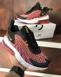 Nike react eng 270