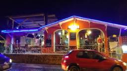 Vende-se Excelente Restaurante em Itacaré