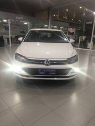 Volkswagen Novo Polo Highline 1.0 Tsi  18/18
