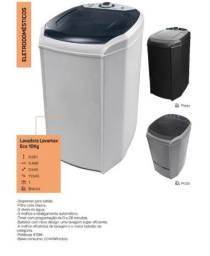 Lavadora lavamax eco 10kg nova na caixa entrega gratis