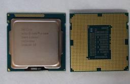 Processador I5-3470