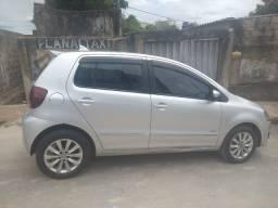 Carro Fox 2010 1.6