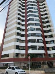 Título do anúncio: Gilberto Vila Nova - Venda ou troca
