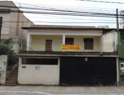 LC0275 - Casa no Conforto