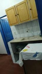 Casa em Conceição da Barra - seu final de semana é aqui!