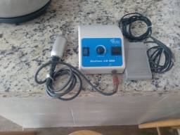 Vendo micro motor elétrico
