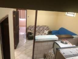 Casa para descansar em Cabo Frio, Feriado, Fim de semana, Temporada