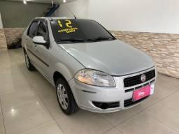 Fiat Siena EL Impecavel