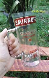 Canecão Smirnoff 500 ml