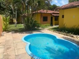 Vendo pousada condomínio em Arraial D?Ajuda Bahia