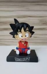 Goku Dragon Ball - Boblehead