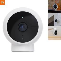Xiaomi Câmera Inteligente 1080p HD IP/Wi-fi // visão noturna / Interna/ Externa