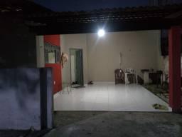 Alugo Casa Em Pitangui para Veraneio