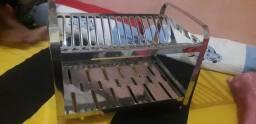 Vendo escorredor