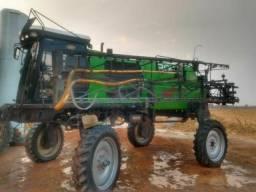 Metalfor - 2013 - 3000 Lts 27 Mts barra, Motor cumins 150 CV