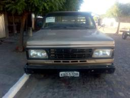 A20 - Diesel