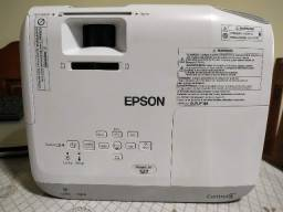 Datashow Projetor Epson S27