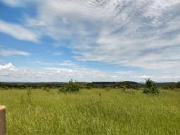 Fazendinha toda Plana Espetacular em Jaboticatubas R$30.000,00 + Parcelas
