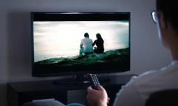 Conversor Digital P/ Tv Gravador Usb Hd1080 Pronta Entrega