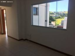 DI-444 : Aluguel de apartamento no bairro Jardim provence em Volta Redonda/ RJ