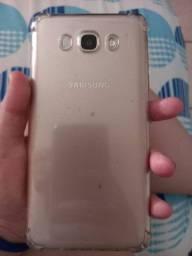 Samsung J7 ,SEMI-USADO