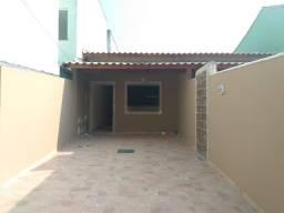 Codigo 70 Casa 1ª locação próximo ao Centro localizada no Parque da Cidade