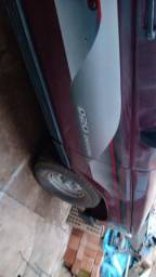 Venda D20 Chevrolet