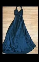Vestido Betina - Entrego