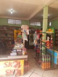 Mercado bairro São José