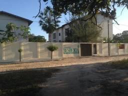 Título do anúncio: Condomínio Residencial Camará