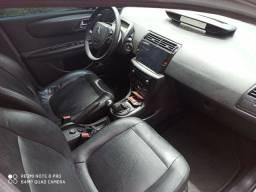 C4 Hatch 2012/13 1.6 16V
