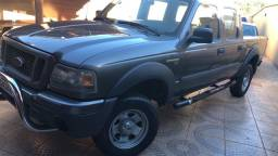 Ford Ranger 2008/08 TOP
