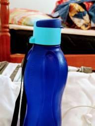Eco Tupper Plus 50ml azul