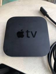 Apple TV 32 Gb 4 Geração Full HD A1625